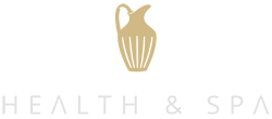 health-and-spa-logo
